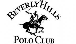 BEVERLY HILLS -POLO CLUB