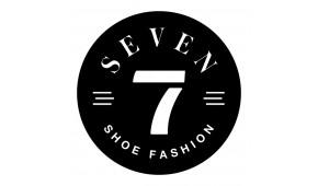 Παπούτσια SEVEN