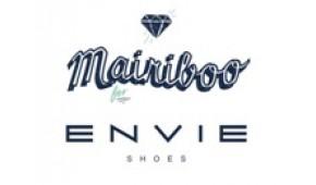MARIBOO FOR ENVIE