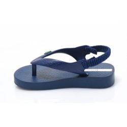 Παιδικές Σαγιονάρες IPANEMA Μπλε 005Β305