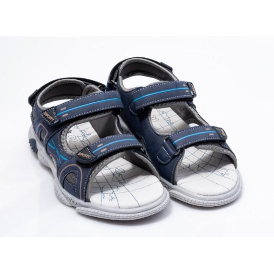 Παιδικά Πέδιλα ADAMS Μπλε 870-20019