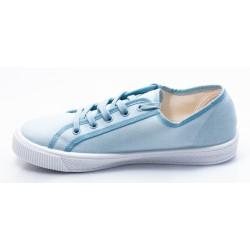 Γυναικεία Sneakers LEVIS Σιέλ MALIBU BEACH S 225849-1733-13