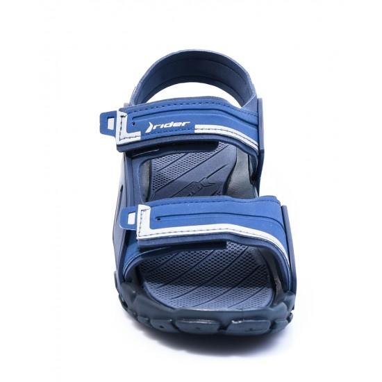 Παιδικά Πέδιλα RIDER Μπλε 780-20081