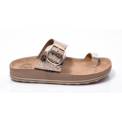 Γυναικεία Σανδάλια FANTASY SANDALS Luna Illusion THALIA-S304