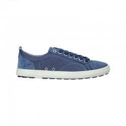 Ανδρικά Sneakers LUMBERJACK Μπλε WOLF SM08405-007-M54