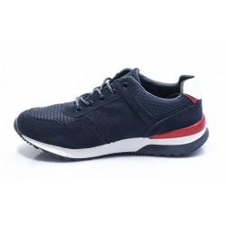 Παιδικά Sneakers EXE KIDS Μπλε LA7006202051