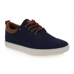 Ανδρικά Sneakers TSAKIRIS MALLAS Μπλε K57005051051