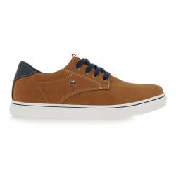 Ανδρικά Sneakers TSAKIRIS MALLAS Ταμπά K57007331531