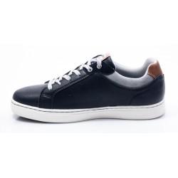 Ανδρικά Sneakers TSAKIRIS MALLAS Μπλε K589S0511051
